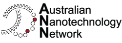 Ausnano Logo