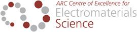 ARC Electromaterials Logo
