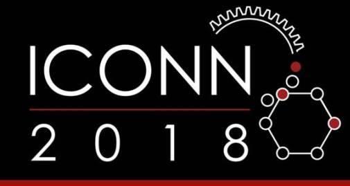 ICONN Logo