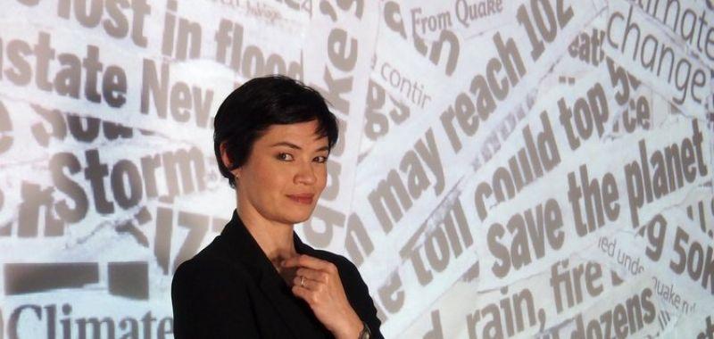 Tanya Ha